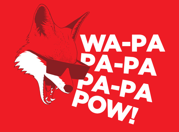 http://matthewthrower.files.wordpress.com/2014/02/fox.jpg